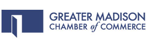 Greater Madison (WI) Chamber of Commerce Listing