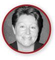 Liz King, CMO, gThankYou, LLC
