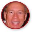 Rick Kiley, CEO, gThankYou, LLC