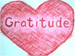 gratitude-heart-sm