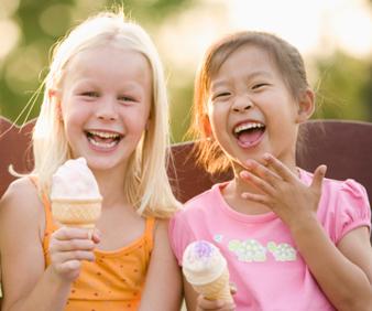Ice-Cream-Gift-Certificates