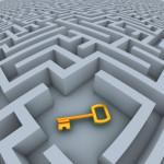 gthankyou - Key to Employee Leadership