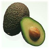 gThankYou! Avocado