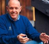 gThankYou! - Dr. Stephen Covey