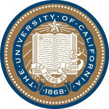 gThankYou! - U.C. Berkeley Logo