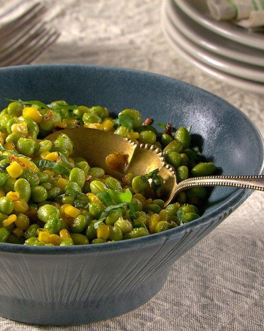 sauteed-corn-edamame-mhlb2017_vert