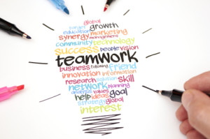 Motivating Teams by gThankYou! Employee Gifts