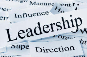 Leadership & Employee Engagement
