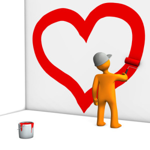 Share your workplace love - secrets to building employee loyalty