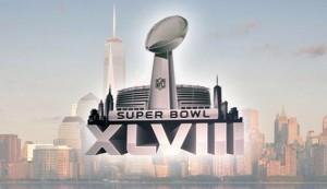 How to Engage Employees the Monday After the Super Bowl