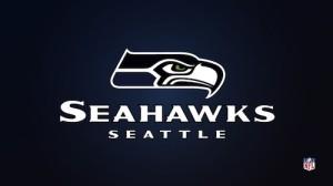 seattle seahawks win gratitude
