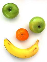 Veggie Smile for Workplace Wellness Week