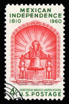 Easy Employee Thank You - Cinco de Mayo Stamp