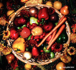 Thanksgiving traditions worldwide celebrate gratitude and the bounty of the harvest.