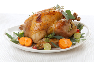 gThankYou makes giving butterball turkey gift giving easy and flexible!