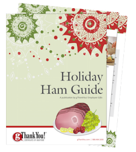 Holiday-Ham-Guide_Spread_SM