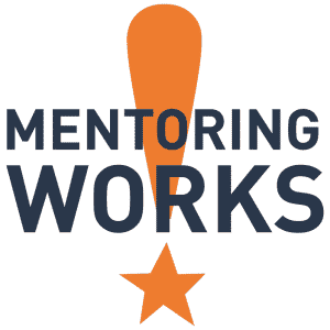 workplace mentoring works!