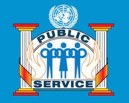 Public Service Day inspires everyday engagement!