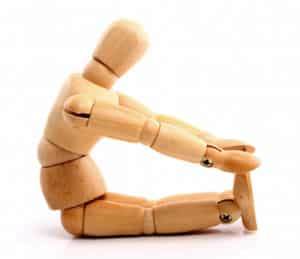 Stretch it out! Let workplace wellness transform your employees AND your business!