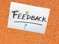 Using Digital Feedback Platforms Can Help With Your Employee Appreciation Efforts