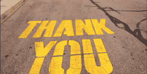 Best Ted Talk videos about workplace gratitude!