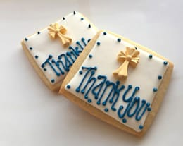 Let gThankYou! make your easy employee thank you gifts EVEN easier!