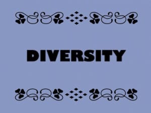 How are YOU embracing workplace diversity in your workforce?