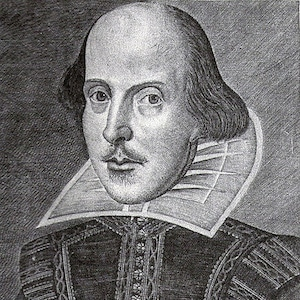 What wisdom did the bard offer on workplace gratitude?