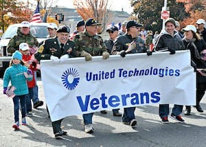 how to thank veterans gthankyou employee engagement