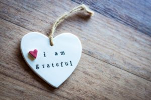 Don't (just) recognize employees, appreciate them with your heartfelt gratitude!