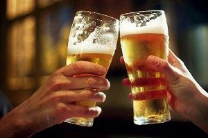 Employees like the opportunity to engage with co-workers, but trendy employee perks such as alcohol are less appealing.