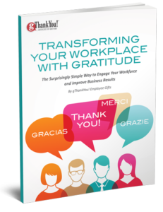 Download your free copy and harness the power of workplace gratitude!