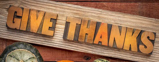 Give-Employees-Thanks- This-Thanksgiving
