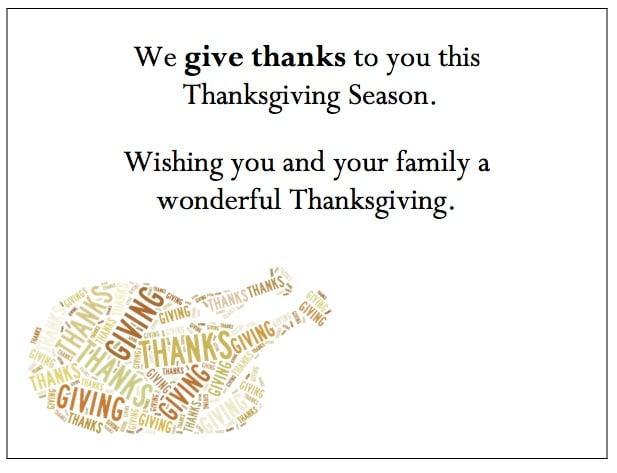 Give-Thanks-Turkey