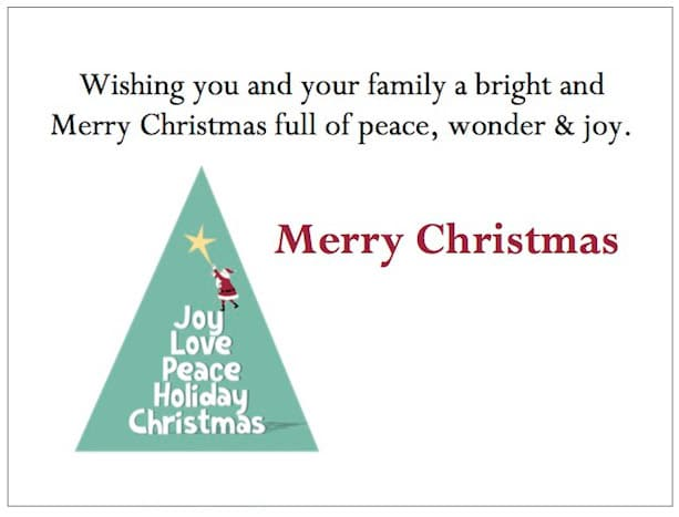 gThankYou-Employee-Gifts-Joy-Love-Christmas-Christmas-Card