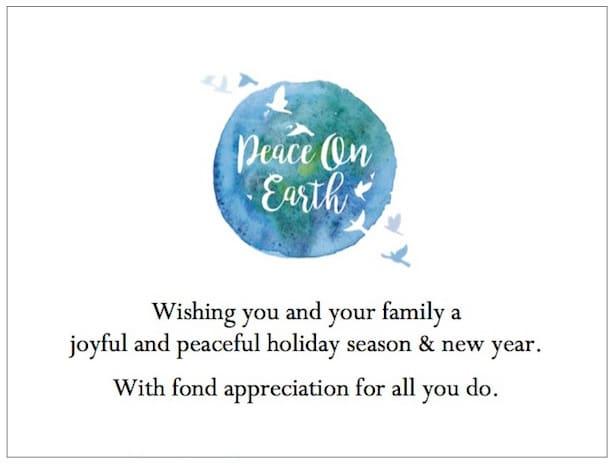 gThankYou-Employee-Gifts-Peace-On-Earth-Christmas-Card