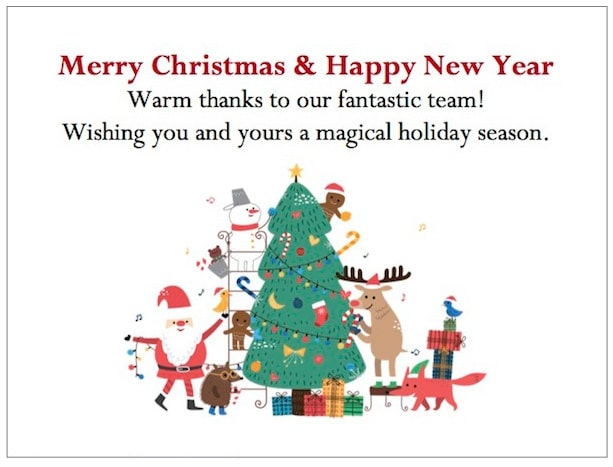 gThankYou-Employee-Gifts-Santa's-Team-Christmas-Card