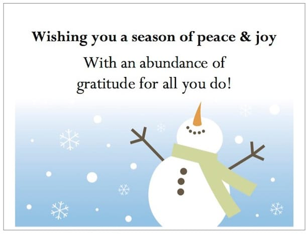 gThankYou-Employee-Gifts-Snowy-Day-Christmas-Card
