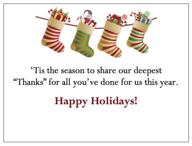 Christmas-Stockings