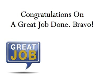 GreatJob-BASIC-2014